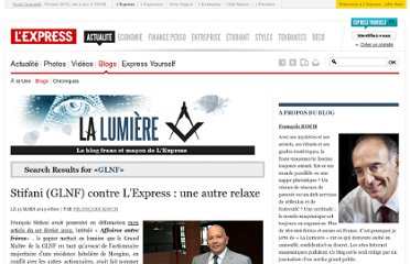http://blogs.lexpress.fr/lumiere-franc-macon/?s=GLNF