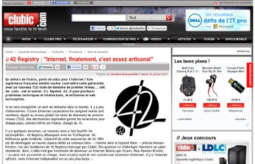 http://pro.clubic.com/it-business/nom-de-domaine/actualite-391244-42-registry-internet-artisanal.html