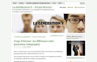 http://lagenerationy.com/2011/01/18/internet-generationnel/