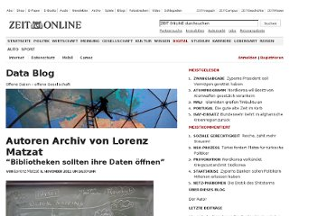 http://blog.zeit.de/open-data/author/lorenz-matzat/