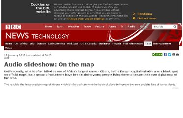 http://www.bbc.co.uk/news/technology-12164081