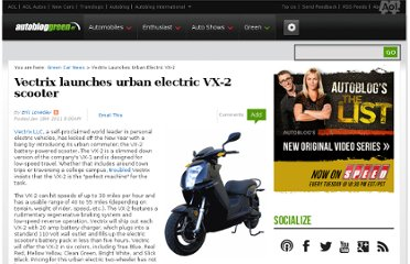 http://green.autoblog.com/2011/01/18/vectrix-launches-urban-electric-vx-2-scooter/