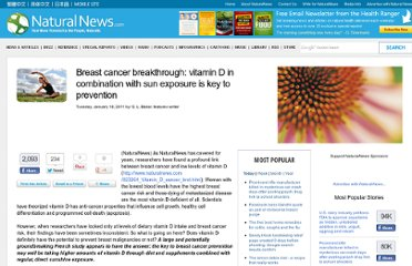 http://www.naturalnews.com/031042_breast_cancer_sunshine.html