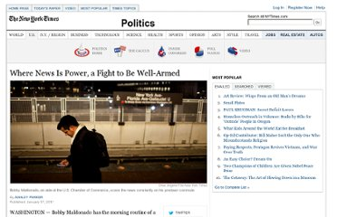 http://www.nytimes.com/2011/01/18/us/politics/18early.html