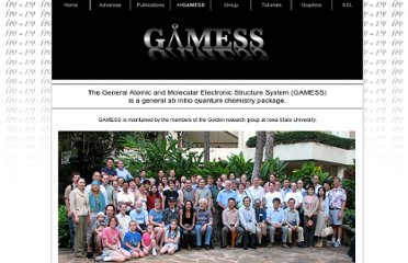 http://www.msg.ameslab.gov/gamess/index.html