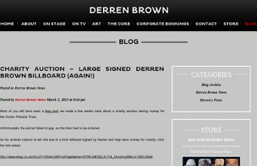 http://derrenbrown.co.uk/blog/