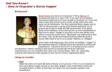 http://www.rampantscotland.com/know/blknow_burns_supper.htm