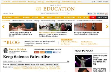 http://www.huffingtonpost.com/paula-golden/keep-science-fairs-alive_b_810421.html