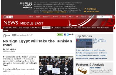 http://www.bbc.co.uk/news/world-middle-east-12202937