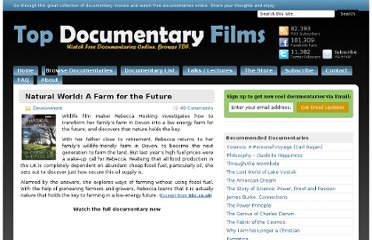 http://topdocumentaryfilms.com/farm-for-the-future/