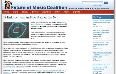 http://futureofmusic.org/blog/2011/01/18/ip-enforcement-and-state-net