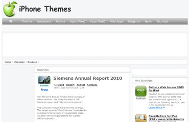 http://www.mbtheme.com/ipad_apps/business/Siemens-Annual-Report-2010_72903-72903.html