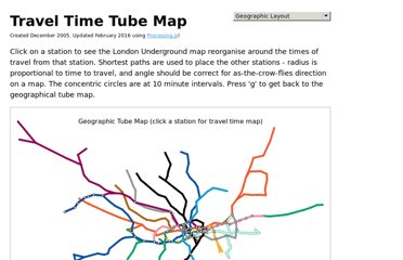 http://www.tom-carden.co.uk/p5/tube_map_travel_times/applet/