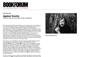 http://www.bookforum.com/archive/feb_05/funcke.html