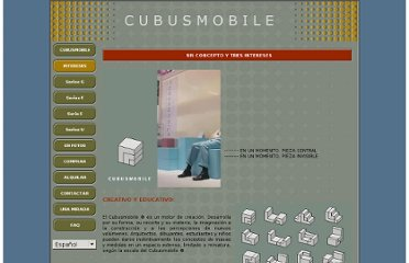 http://www.cubusmobile.com/index.php?page=paragraph&iId=13&addr=66.249.65.9&language=5