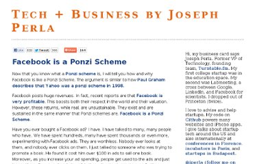 http://www.jperla.com/blog/post/facebook-is-a-ponzi-scheme