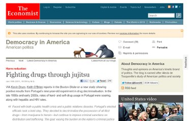 http://www.economist.com/blogs/democracyinamerica/2011/01/harm_reduction