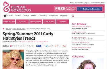 http://www.hair.becomegorgeous.com/newest_trends/springsummer_2011_curly_hairstyles_trends-3533.html
