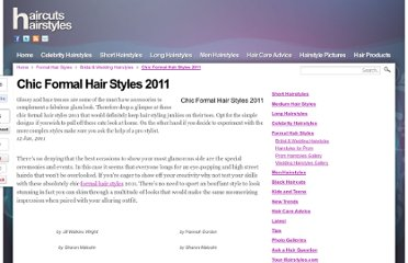http://www.haircutshairstyles.com/chic_formal_hair_styles_2011-122.html