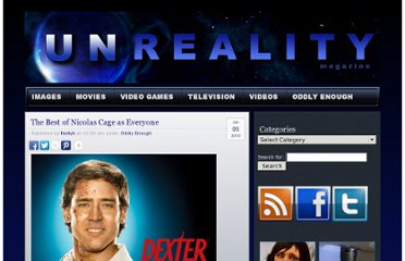 http://unrealitymag.com/index.php/2010/01/05/nicholas-cage-as-everyone/