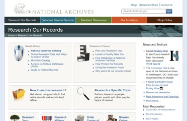http://www.archives.gov/research/