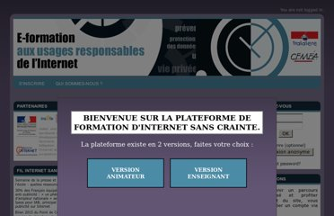 http://www.internetsanscrainte.fr/formation/mod/resource/view.php?id=135