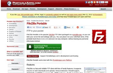 http://portableapps.com/apps/internet/filezilla_portable