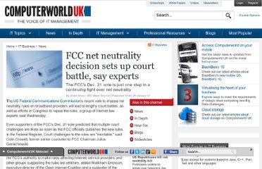 http://www.computerworlduk.com/news/it-business/3257447/fcc-net-neutrality-decision-sets-up-court-battle-say-experts/