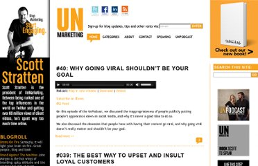 http://www.un-marketing.com/blog/