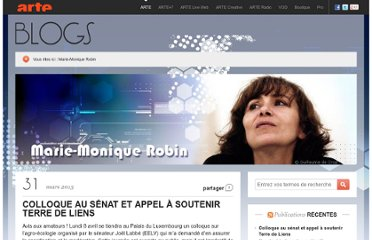 http://robin.blog.arte.tv/category/notre-poison-quotidien/