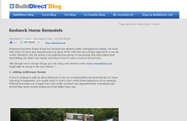 http://blog.builddirect.com/redneck-home-remodels/