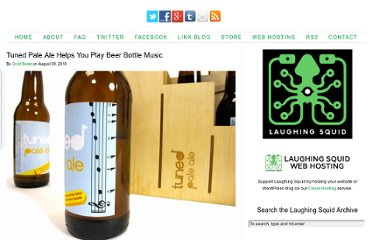 http://laughingsquid.com/tuned-pale-ale-helps-you-play-beer-bottle-music/
