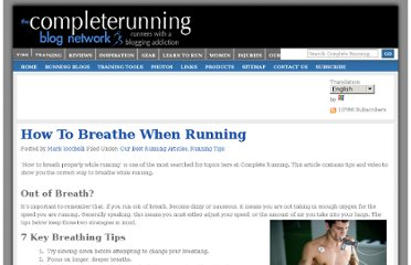 http://completerunning.com/archives/2009/05/27/how-to-breathe-when-running/