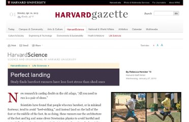 http://news.harvard.edu/gazette/story/2010/01/different-strokes/