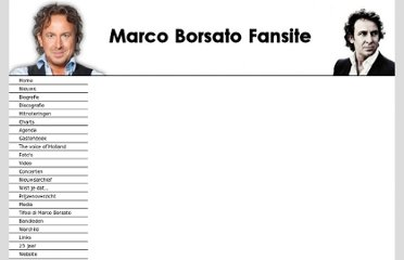 http://www.marcoborsatofansite.nl/pages/29458/Home.html