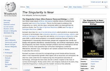 http://en.wikipedia.org/wiki/The_Singularity_Is_Near