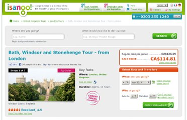 http://www.isango.com/united-kingdom-tours/london-tours/bath-windsor-and-stonehenge-tour-from-london_4134