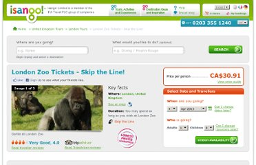 http://www.isango.com/united-kingdom-tours/london-tours/london-zoo_8114