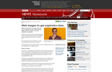 http://www.bbc.co.uk/news/technology-12215921