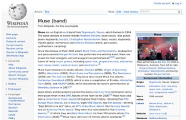 http://en.wikipedia.org/wiki/Muse_(band)