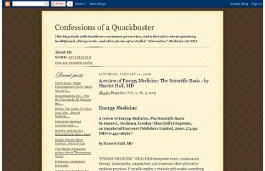 http://quackfiles.blogspot.com/2006/01/review-of-energy-medicine-scientific.html