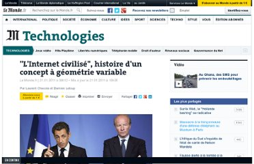 http://www.lemonde.fr/technologies/article/2011/01/21/l-internet-civilise-histoire-d-un-concept-a-geometrie-variable_1468412_651865.html