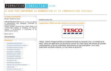 http://www.formateurconsultant.com/article-l-application-tesco-est-elle-l-avenir-du-commerce-mobile-65447153.html