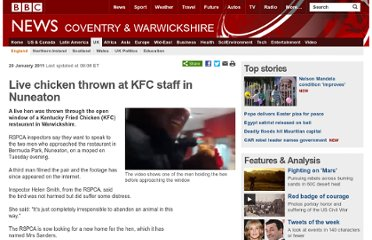 http://www.bbc.co.uk/news/uk-england-coventry-warwickshire-12240558