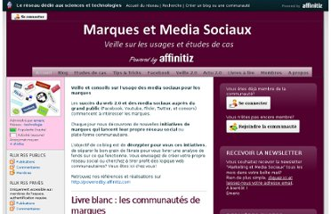 http://affinitiz.net/space/media-social-pour-les-marques