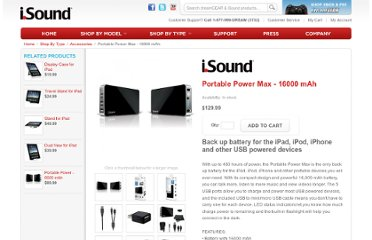 http://www.isound.net/shop-by-type/accessories/i-sound-portable-power-16000-mah.html