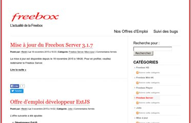 http://dev.freebox.fr/blog/