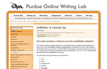 http://owl.english.purdue.edu/owl/resource/591/1/