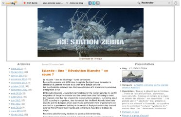 http://zebrastationpolaire.over-blog.com/article-24097262.html
