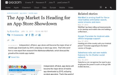 http://gigaom.com/2011/01/18/the-app-market-is-heading-for-an-app-store-showdown/